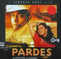 PARDES (MusicCD)