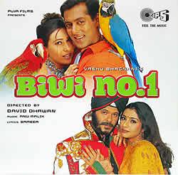 *BiWi No 1 *1999* WatCh & Download* Mcd_73
