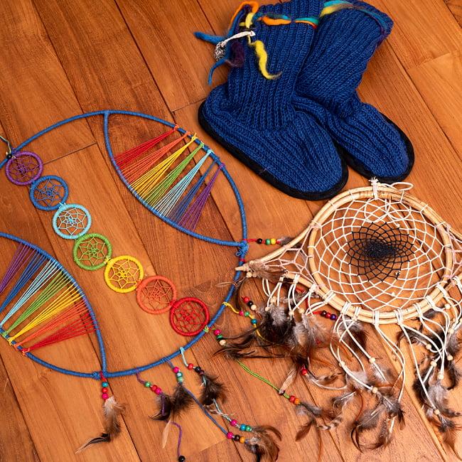 【日頃の感謝を込めて】お得なゴールド福袋 - 雑貨と衣料の福袋【発送予約】 14 - バングルやリング等アクセサリーもたっぷりあります。