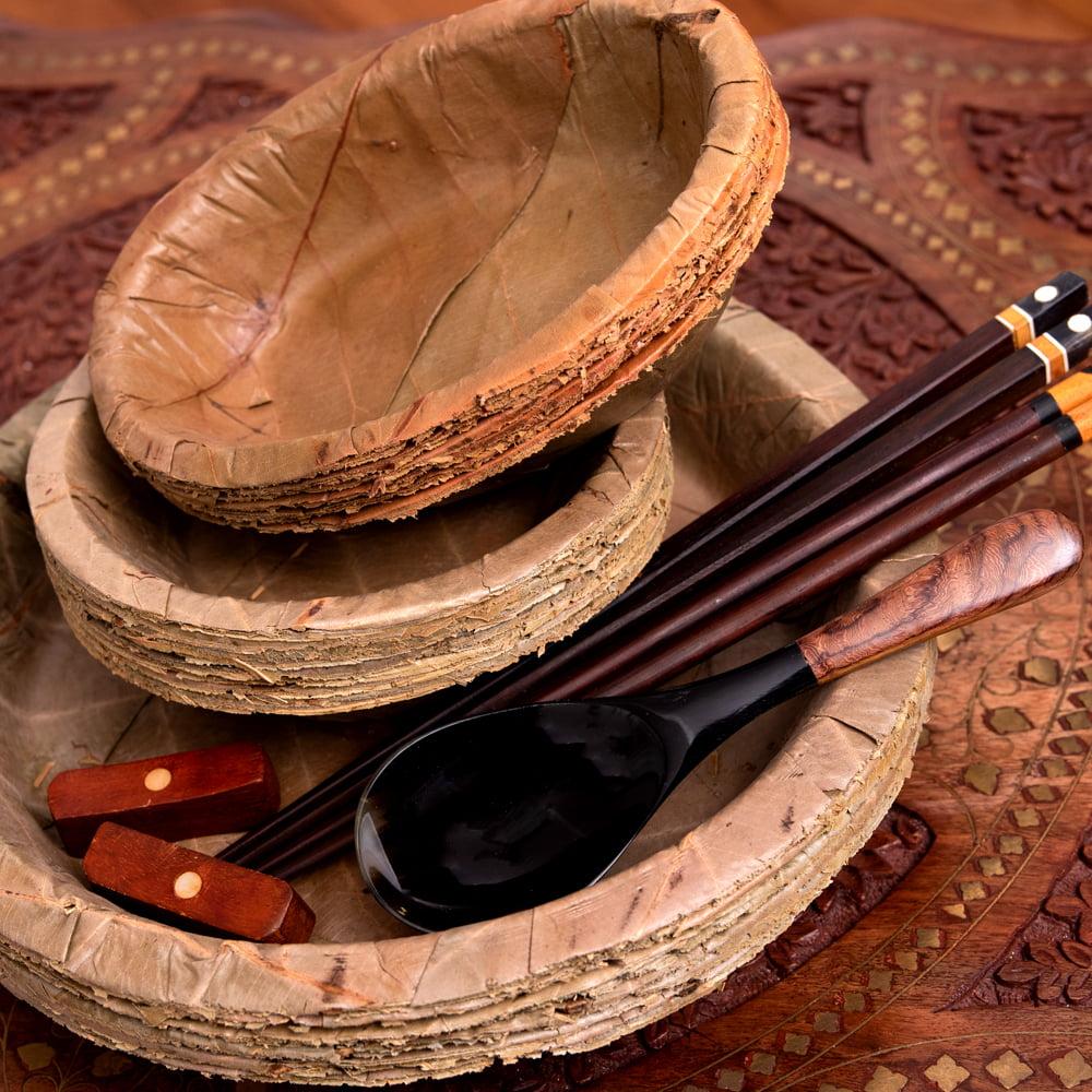 【日頃の感謝を込めて】お得なゴールド福袋 - 雑貨と衣料の福袋【発送予約】 8 - 食器もたくさん!インドやタイのお弁当箱やカレー皿等ランダムでお届けします。