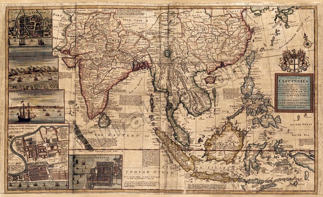Oldest Known World Map.Tirakita Antique Map Poster A Map Of East Indies Prints Maps