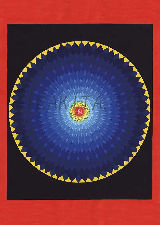 タンカのポスタ - Enlightmentの写真1