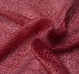 [約125cm×50cm]インド薄ラムナミ【小】 - 赤茶