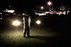 COL4 - Hilights from the 2003 video competition 3 -