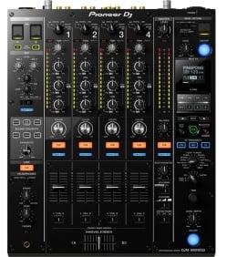DJM-900NXS2[レンタル・片道送料込]