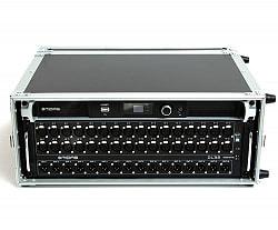 デジタルPAミキサーセット M32C & DL32 - MIDAS(マイダス) [レンタル・片道送料込]