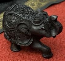 幸運の象さん[13cm]