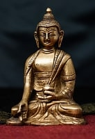仏陀 - 12cm