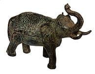 象(8.1cm)