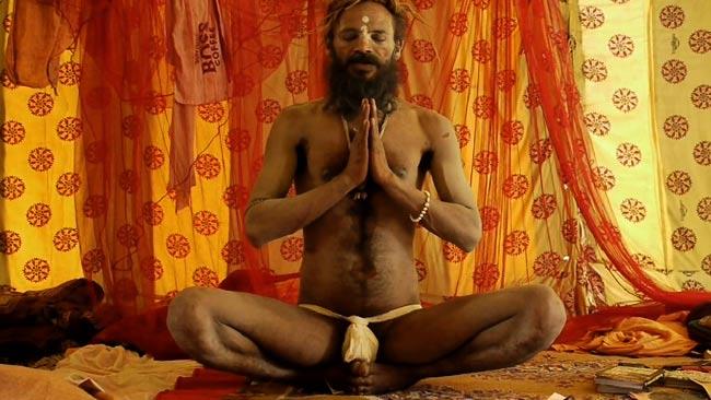 The Heart of hindu - ヒンドゥのこころの写真5 -