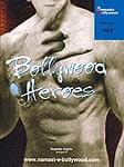 Bollywood Heroes